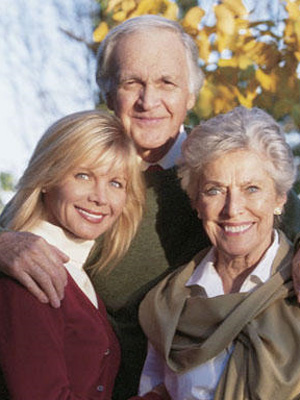 Caring-for-Mom-and-Dad-Where-to-Begin-112011-mdn